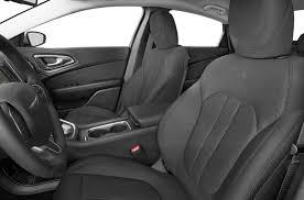 2015 chrysler 200 limited interior. 2015 chrysler 200 limited interior h