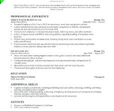 Delivery Driver Resume Examples Delivery Driver Resume Sample Resume For A Truck Driver Delivery