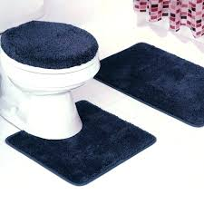 rubbermaid bath mats mat sets bathroom target extra large