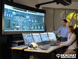 Реферат Автоматизация систем управления Существуют различные методы автоматизации которые имеют свои алгоритмы работы Автоматизация это та часть реорганизации предприятия которая также