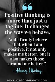 Bad Attitude Quotes Awesome 48 Positivity Quotes For Success In Life Work Positive Quotes