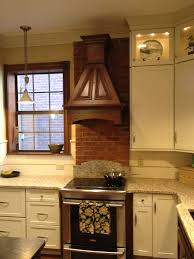 How Much For Kitchen Cabinets How Much Does It Cost To Replace Your Kitchen Cabinet Doors