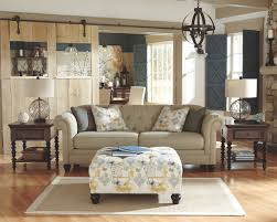 Living Room Ottomans Living Room Round Oversized Ottoman And Oversized Ottoman Also
