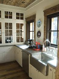 best kitchen countertop material recycled countertops contemporary white