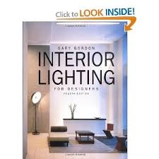 interior lighting for designers. 130 Best Lighting Images On Pinterest Home Ideas And Architecture Interior For Designers A
