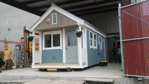 tiny house for sale texas.  For Student Built Tiny House For Sale Via TinyHouseTalkcom 001 To Texas L