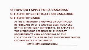 canadian citizenship certificate inspirational how to apply for a canadian citizenship card certificate of canadian citizenship