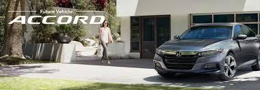 2018 honda accord design.  2018 What Will The 2018 Honda Accord Look Like To Honda Accord Design