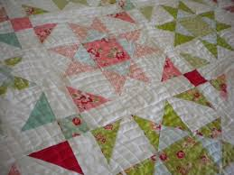 Quilt Sashing Tutorial: Step-by-Step for Sashing & Craftsy Member Quilt Pattern - Shine Quilt Adamdwight.com