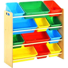 bin toy storage toy storage containers um size of storage toy storage containers wooden bo bin