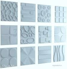 3d wall art panels australia