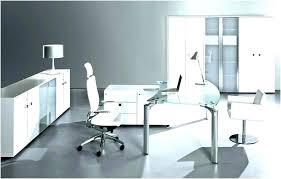 glass desks for office full size of modern executive glass desk for office furniture top desks glass desks for office