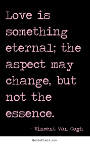 Eternal Love Quotes Simple Download Love Is Eternal Quotes Ryancowan Quotes
