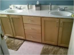 replacement bathroom vanity doors. Medium Size Of Replace Bathroom Cabinet Doors Ly Amazing Refacing Cabinets Ideas Awesome House Reface Replacement Vanity O