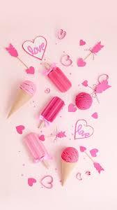 Cute Girl Phone Wallpapers - Top Free ...