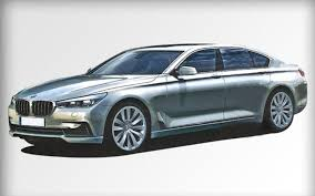 2018 bmw 750i.  2018 bmw 7 series 2018 release date for bmw 750i