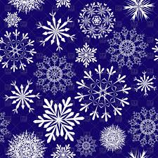 snowflake background clipart. Delighful Clipart Seamless Snowflake Background Vector Image U2013 Artwork Of Backgrounds  Textures Abstract  Angelp Click To Zoom Inside Snowflake Background Clipart