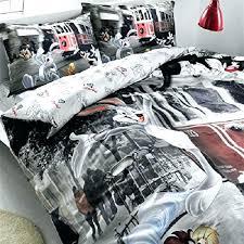 baby looney tunes nursery decor crib bedding k set accessories