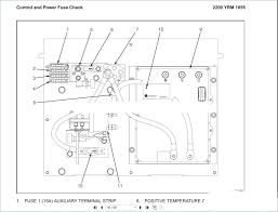 electric forklift wiring diagram wiring diagram technic toyota electric forklift wiring diagrams diagram residentialfull size of toyota electric forklift wiring diagram schematic schematics