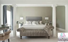 master bedroom paint idea. contemporary bedroom interior design for more relaxation unique master painting color idea paint l