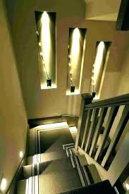installing can lights in existing ceiling recessed can lighting installation cost of can lights cost to installing can lights in existing ceiling
