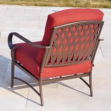 metal patio chairs. Metal Patio Chairs P