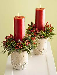 christmas-candle-decorating-ideas-1