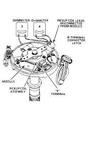 hei distributor wiring diagram chevy wiring diagram and chevrolet hei distributor wiring diagram