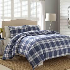 Best Bedroom Furniture Manufacturers Bedroom Furniture Brands List Manufacturers Cukeriadaco