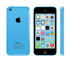 apple iphone 5 price. unlocked apple iphone 5c prices starting from $549, 5 discontinued and 4s now $450 iphone price