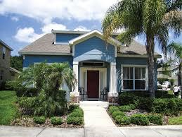 new homes for in orlando best winter garden homes for winter garden homes for