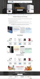 Amazon Webstore Design Templates Amazon Store Design Custom Amazon Template Design