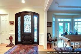wooden front door with sidelights wood entry doors with sidelights wood door with sidelights custom wood wooden front door with sidelights