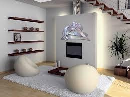 interior creative collection designs office. Creative Idea Wall Art For Home 25 Collection Of Design Ideas Diy Canvas Decorating Youtube Office Gym Bar Decor Interior Designs