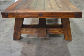 reclaimed barnwood coffee table square with storage wood console rustic set distressed furniture imagine full size
