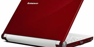 difference between notebook and laptop whats the difference between a netbook and a notebook alliant