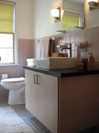 Ikea Akurum Kitchen Cabinets 1950s Bathroom Revamp With Akurum Ikea Hackers Ikea Hackers