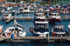 14 questions to ask before ing or purchasing a slip for your boat