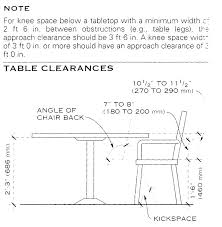 dining room table sizes for 6 standard dining table sizes standard dining table dimension dining room dining room table sizes
