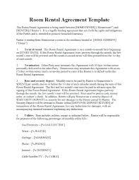 Employee Separation Letter Template Work Notice Week