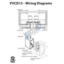 outdoor speakers system planning guide at speaker wiring diagram 70 volt ceiling speakers at 70v Speaker Wiring Diagram