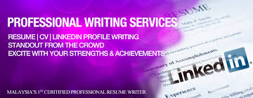Resume Writing Service Cost Professional Resume Writing Service Cost Essay Academic Service 16