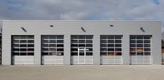 muskoka overhead garage doors