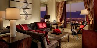 Elara Las Vegas 2 Bedroom Suite Premier Elegant Multi Room Suites Las Vegas  Apex Suite Planet Hollywood Orlando