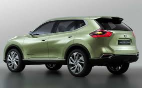2018 nissan hardbody. contemporary nissan 2018 nissan rogue green color for low gas consumtion on nissan hardbody