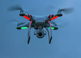 Helicopter Red Green Lights Red Green Lights Made Me Speechless New Drone Drone