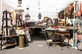 flea market shopping 10 tips to getting great decor deals
