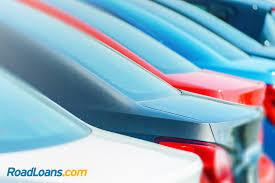 road loan com finding a car loan during bankruptcy roadloans