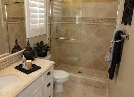 large walk in shower convert bathtub into turn tub