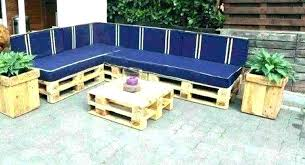 outdoor wood couch wood outdoor sectional wood pallet outdoor furniture wooden pallet patio furniture wood outdoor